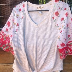 Blouse from Roolee